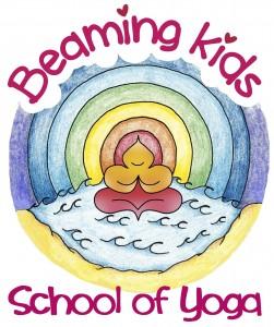 School of Yoga. logo.jpg Lower Case