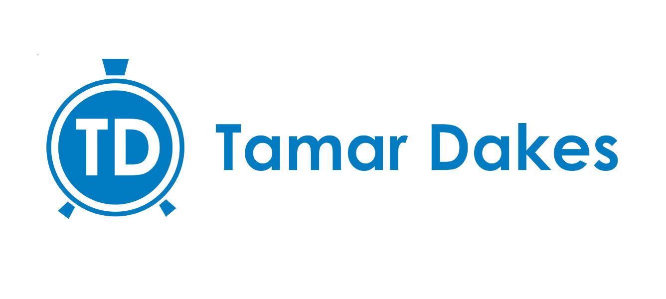 Tamar Dakes